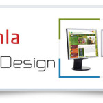 joomla-website-design