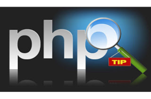 Cool Tips to Speed Up PHP Development