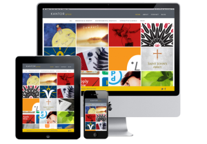 Responsive Web Design; Brief Introduction for Beginners