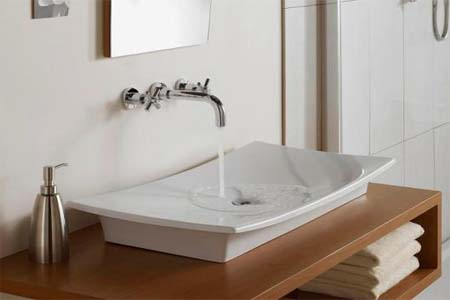 Top Interior Design Concepts For Your Office Bathroom