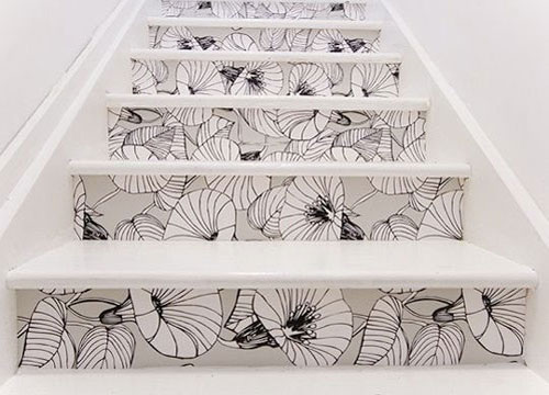 stair-design-ideas-10