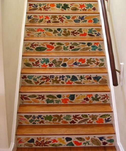 stair-design-ideas-11
