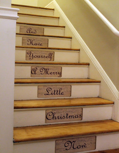 stair-design-ideas-12