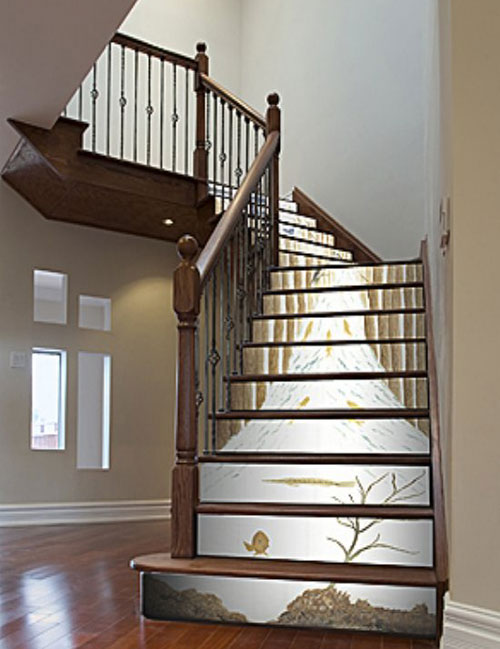 stair-design-ideas-13