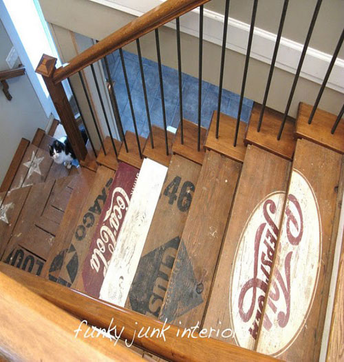 stair-design-ideas-14