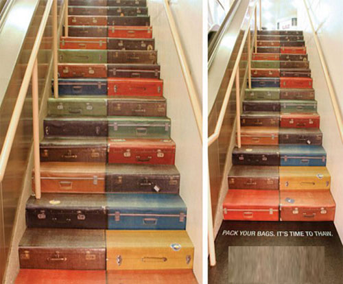 stair-design-ideas-15