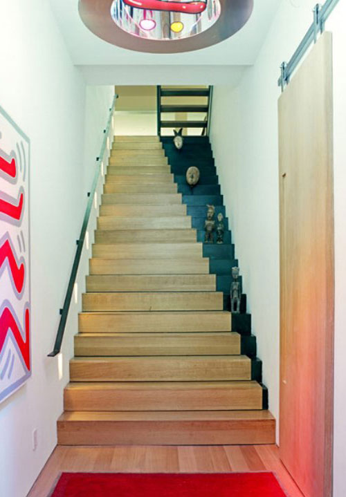 stair-design-ideas-16