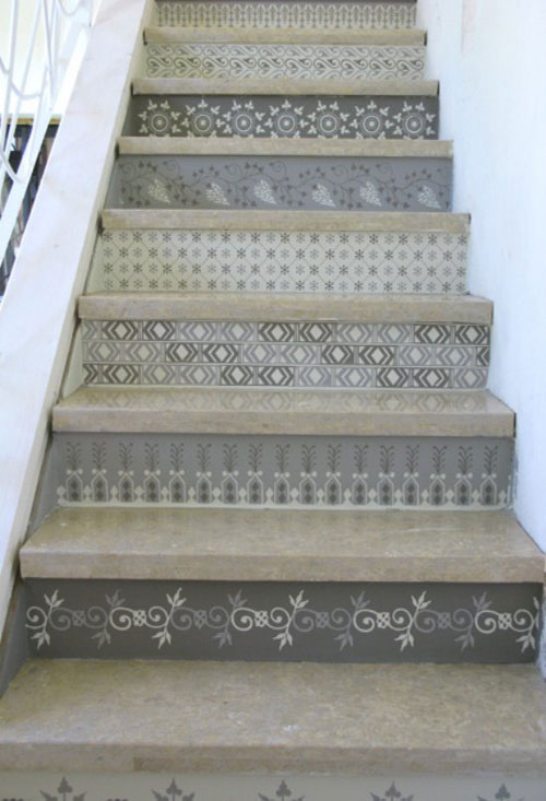 stair-design-ideas-17 - Stair Design Ideas