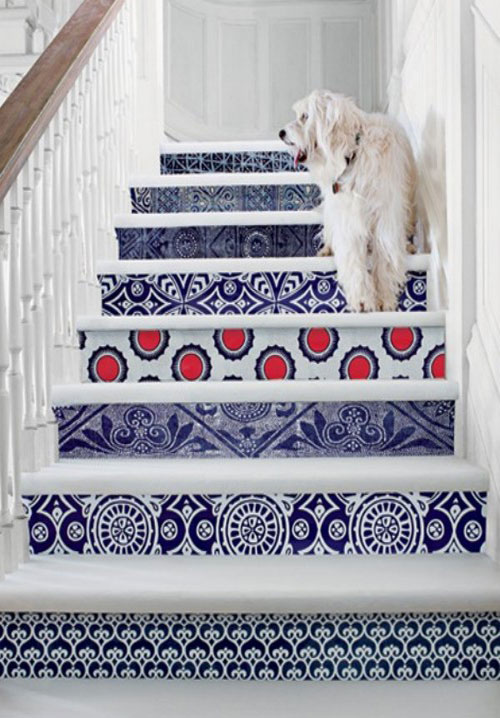 stair-design-ideas-18