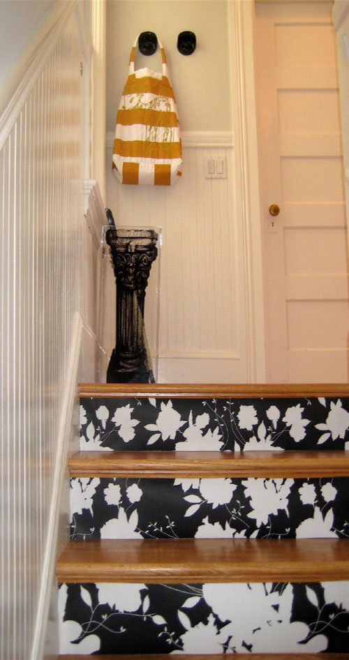 stair-design-ideas-19