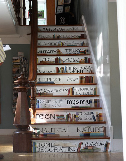 stair-design-ideas-2
