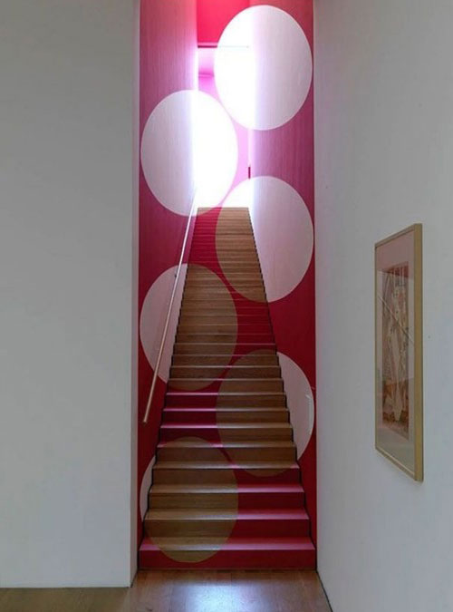 stair-design-ideas-20