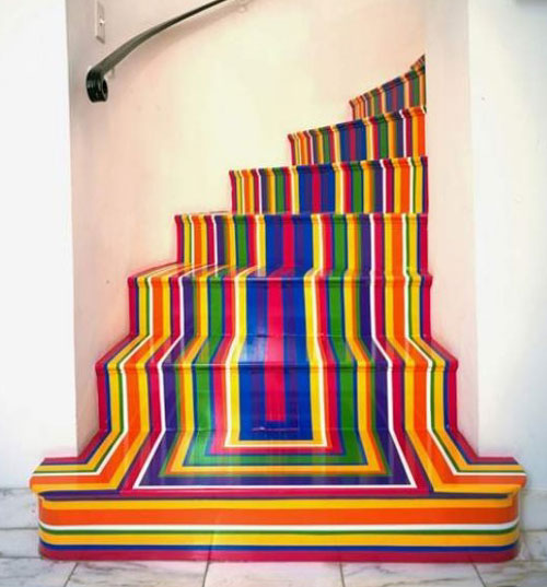 stair-design-ideas-21
