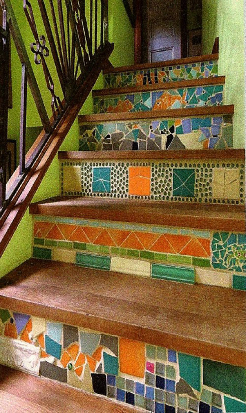 stair-design-ideas-22