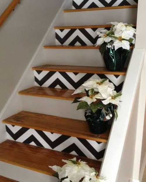 stair-design-ideas-26