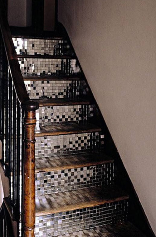 stair-design-ideas-27