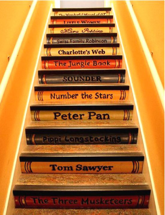 stair-design-ideas-29