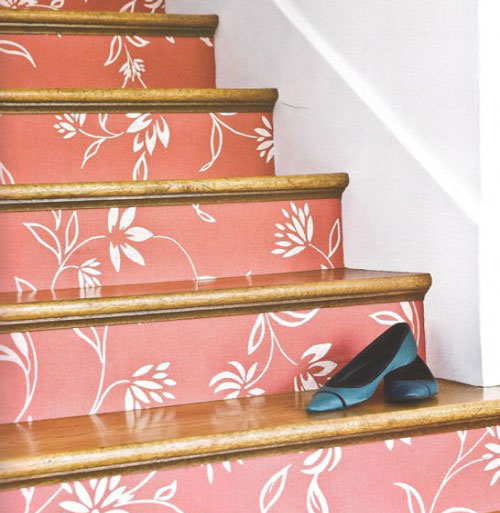 stair-design-ideas-31