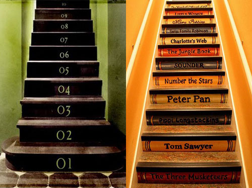 stair-design-ideas-33