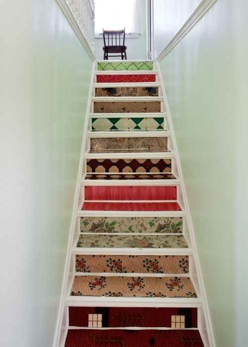 stair-design-ideas-4