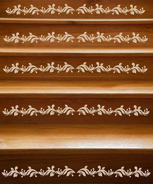 stair-design-ideas-6