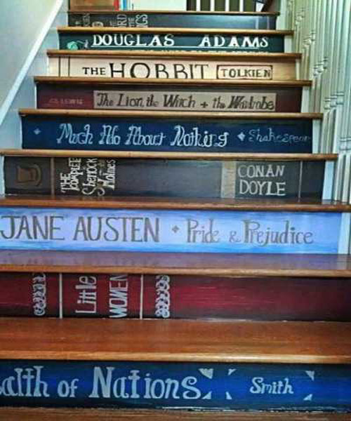 stair-design-ideas-7