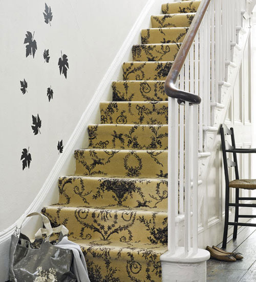 stair-design-ideas-8