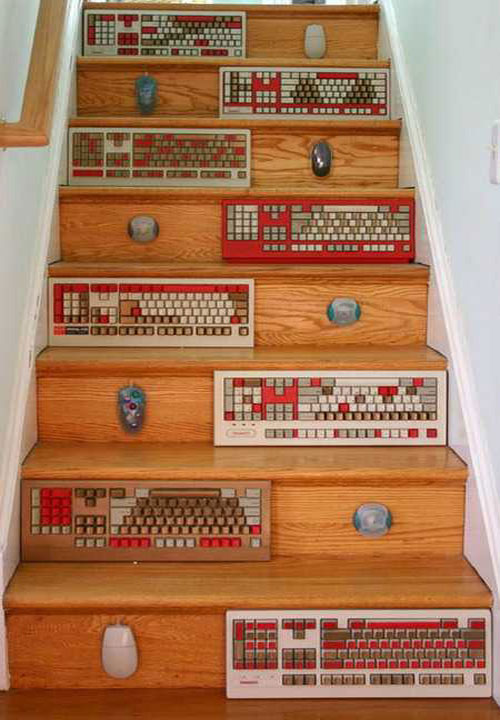 stair-design-ideas-9