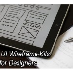 Top UI Wireframe Kits for Designers (1)
