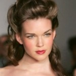 Popular Hairstyle Trends (8)