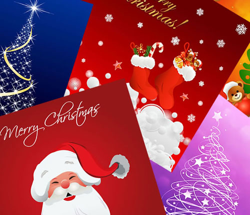 ChristmasCards23