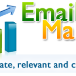 Email Marketing Campaign Tips (4)