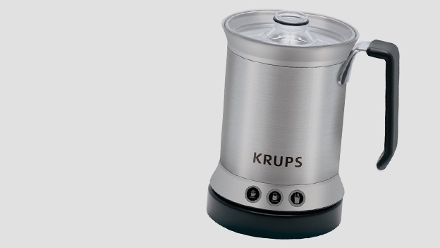 KrupsXL-2000 Milk Frother