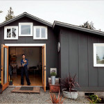 Cool Garage Conversions (1)