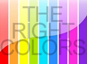 Picking the Right Color for Your Website