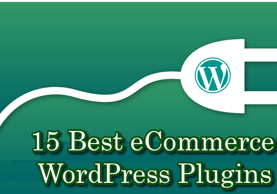 Best eCommerce WordPress Plugins