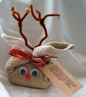33+ Christmas Craft Ideas - Designer Mag