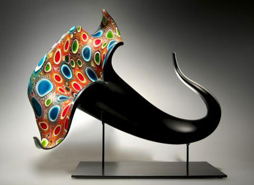 glass-art-1 - Glass Art Inspirations