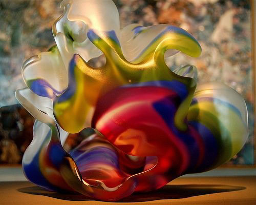 glass-art-2