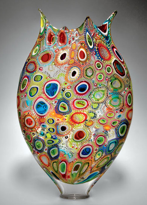 glass-art-22 - Glass Art Inspirations
