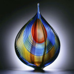glass-art-26