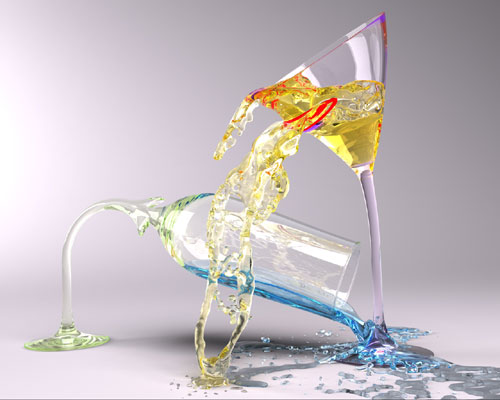 glass-art-30