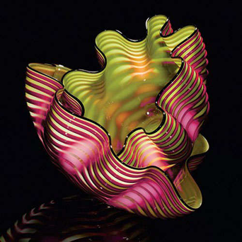glass-art-31