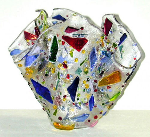 glass-art-33