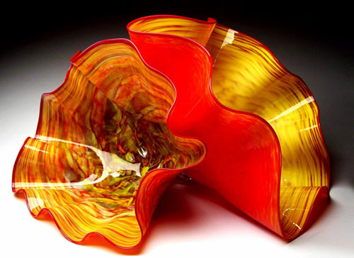 glass-art-34