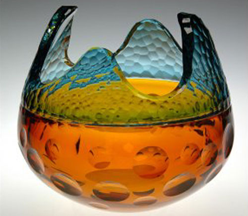 glass-art-35