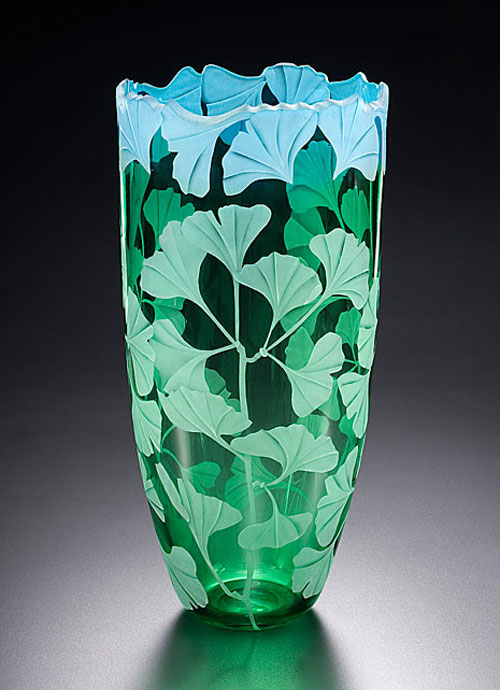 glass-art-36 - Glass Art Inspirations