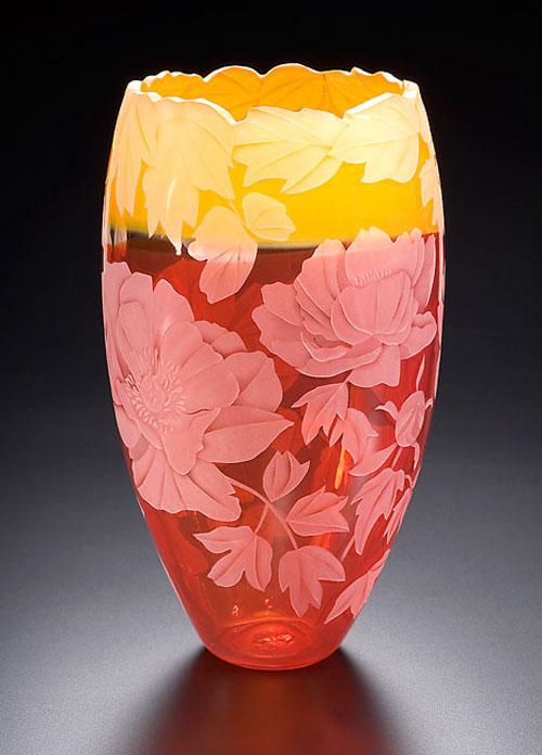 glass-art-37