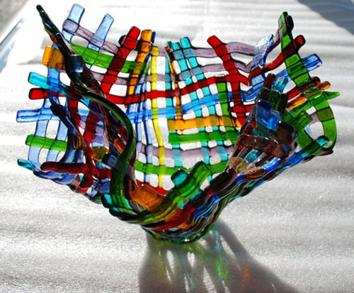 glass-art-6