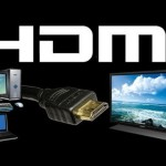 HDMI to Connect Computer to TV (1)